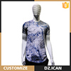 Design Your Own Wholesale Tshirt Printing