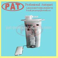 low price fuel pump assembly for Nissan Sentra 2002-2004 E8502M