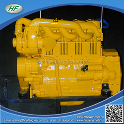 Hot China Products Wholesale New Motorcycle Engines Sale