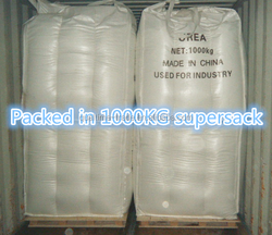 agricultural grade and industrial grade urea cheap price