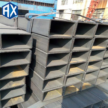 construction building material... black steel pipe with competitive price