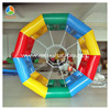Outdoor Inflatable Water Games For Water