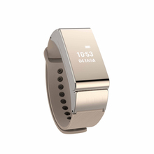 Android smart watch M8 headset bluetooth pedometer watch