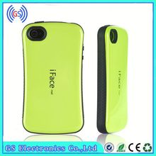 PC Hard Material And Compatible Brand Iface For Iphone Case
