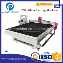 Insulating Glass Machine /Vertical Automatic Flat-pressing Automatic Glass Cutting Machine