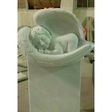 Headstone for babies