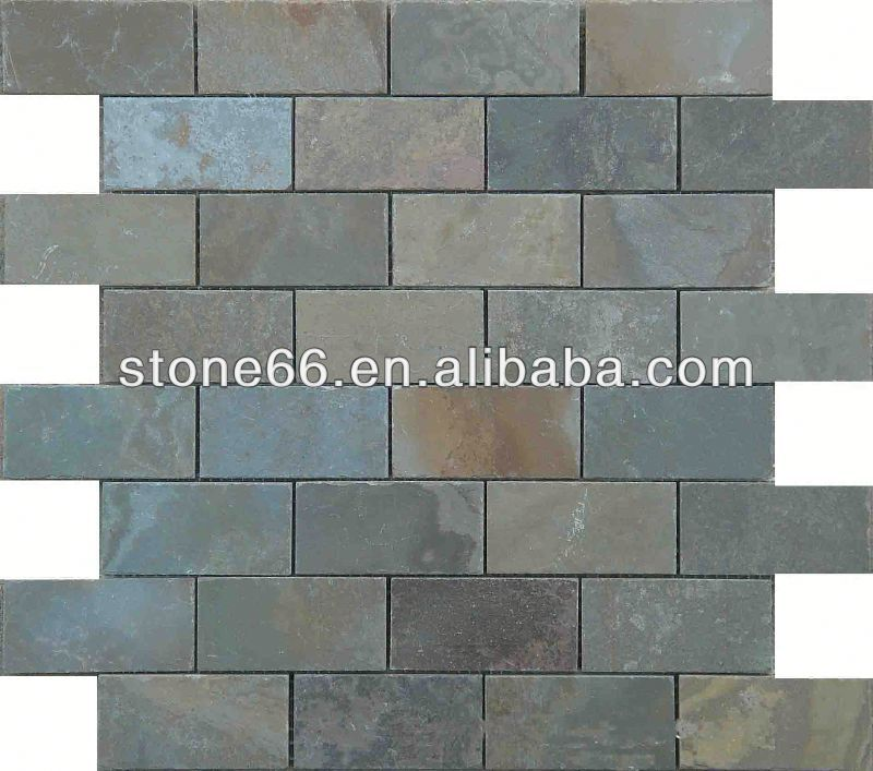 green slate swimming pool coping stones a lot of discount
