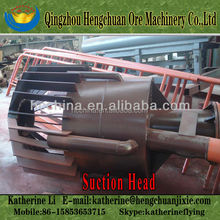 Extract Sand Machine For Sale