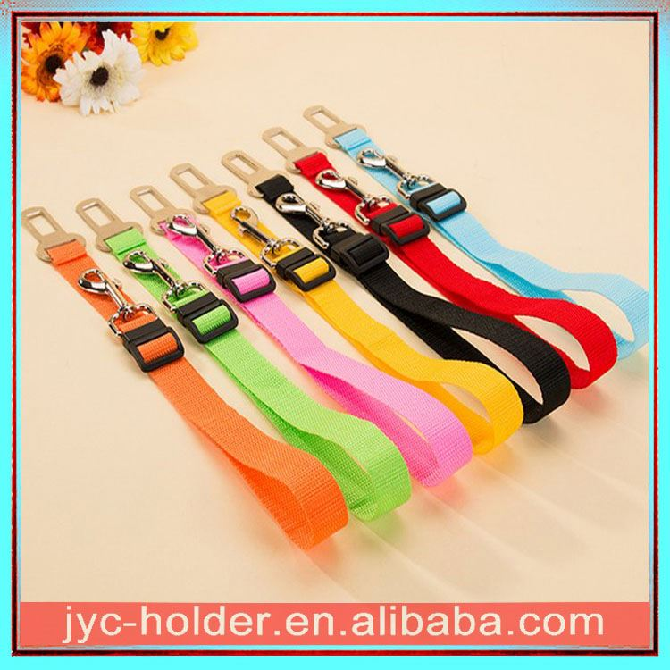 pet leash and collar ,JH064 led pet leash