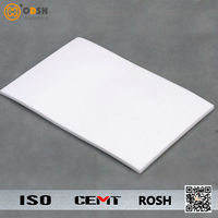 High quality ptfe block sheet