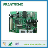Excellent Frantronix fr4 leadfree control board circuit board