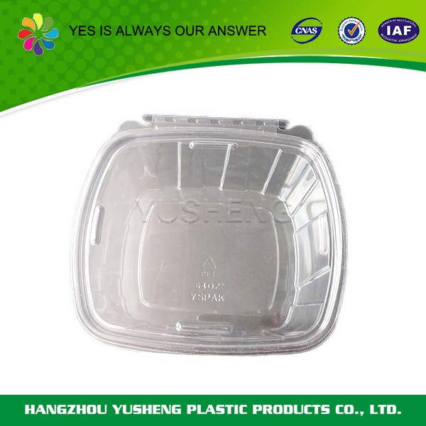 Disposable candy container,compact container case,food container