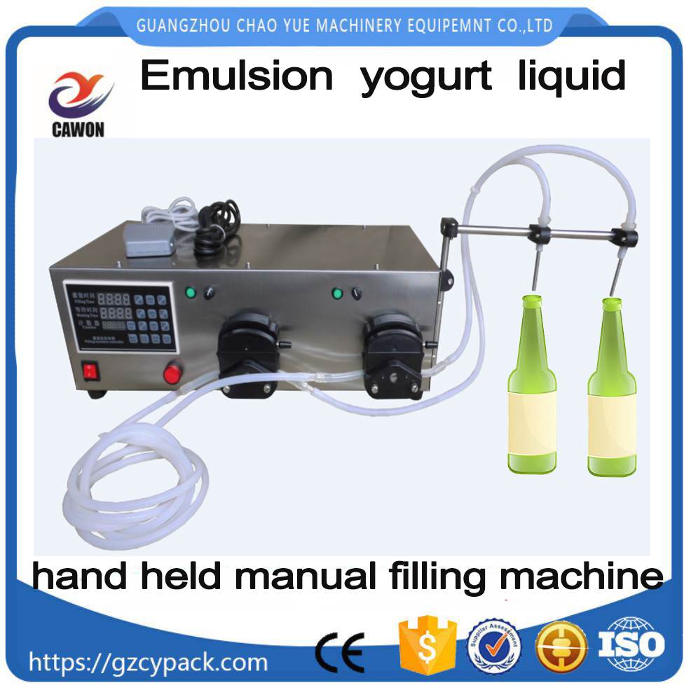 Weighing Sealing Mascara Lpg Cylinder 1 Ton Bag Filling Machine