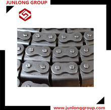 High Quality Roller Chain WITH U ATTACHMENTS