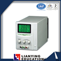 Dc single regulated industrial Power Supply