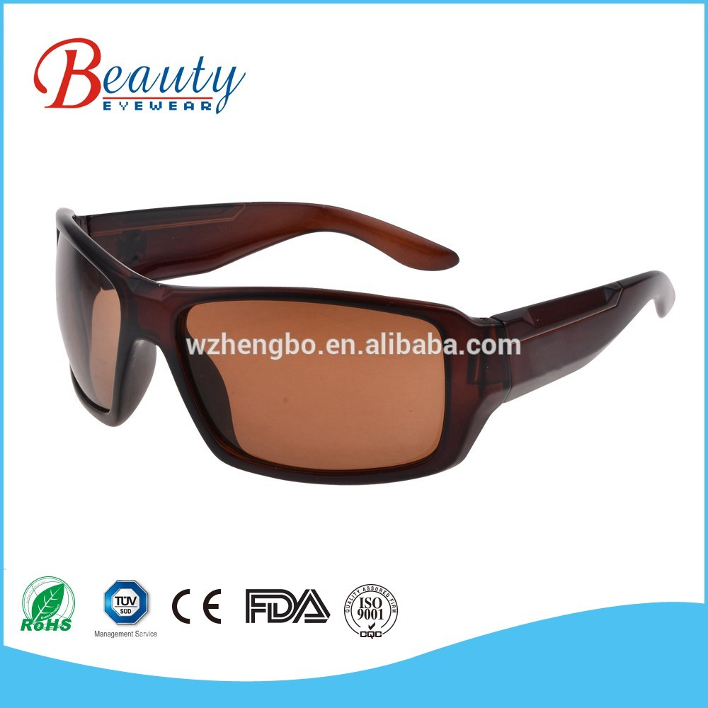 Reasonable & acceptable price 2013 popular sunglasses for men