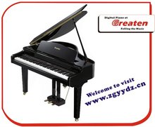 Grand Digitalpiano pk-1015