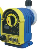 sewage pump/solenoid metering pumps diaphragm dosing pump
