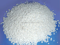 snow ice melting industrial sea salt calcium chloride 94-95%