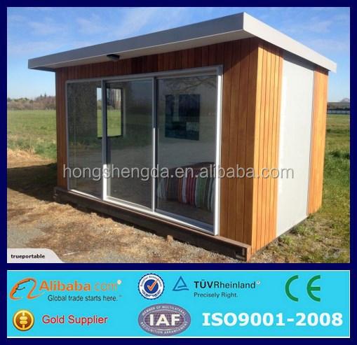 Pas cher pr fabriqu e maison moderne maison mobile vendre maisons pr fabri - Maison prefabriquee pas chere ...