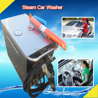 dry and wet steam car wash machine price/vapor best car detailing products
