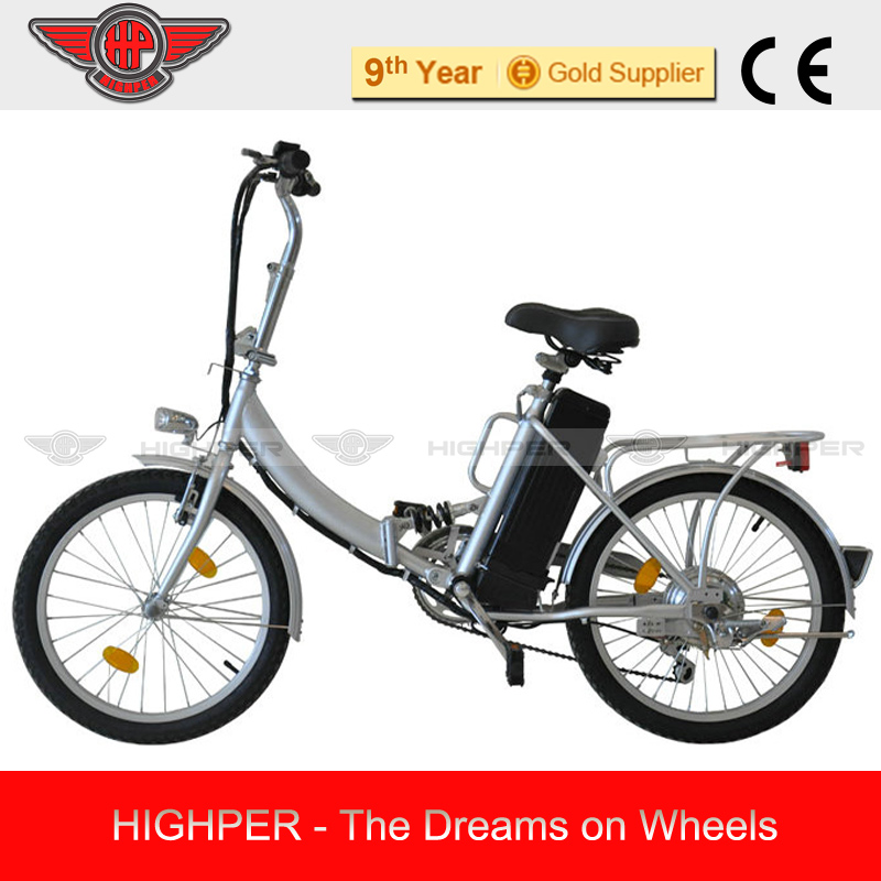New Design Cheap China Buy Electric Mini Bike for sale 250W (EF01S)