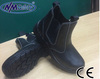 NMSAFETY steel toe work boots with CE certification