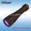 Alibaba most buy choice Brinyte hot sale green laser flashlight DIV05