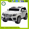 mercedes children toy car export mp3 radio car for kids