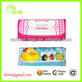 School use stationery case pencil case