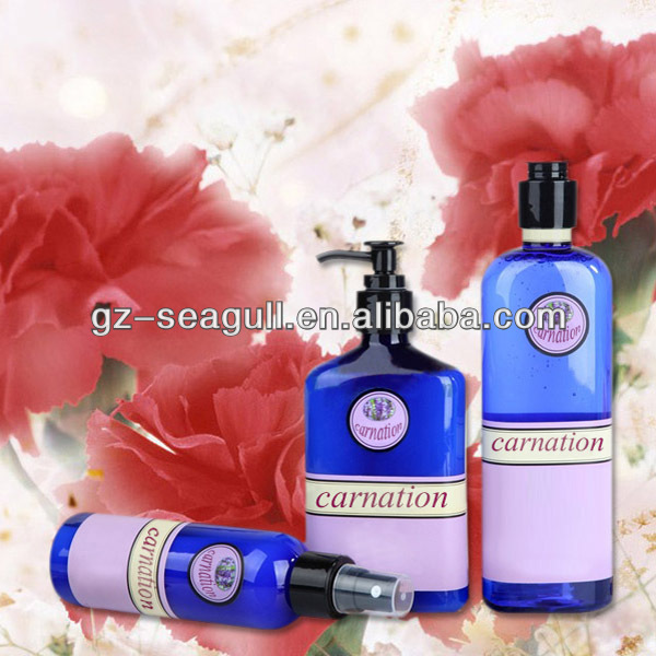 Wholesale aromatic carnation fragrance for kids body lotion