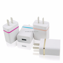 Original Adaptive Fast Charging Rapid Wall Charger for Android