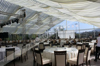 2013 hot sale wedding decoration