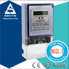 Top sale DDS196 Type single phase electronic active energy management remote for electric meter stop