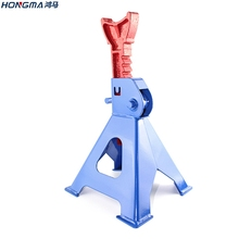 china automotive tools 3T motorcycle jack for car
