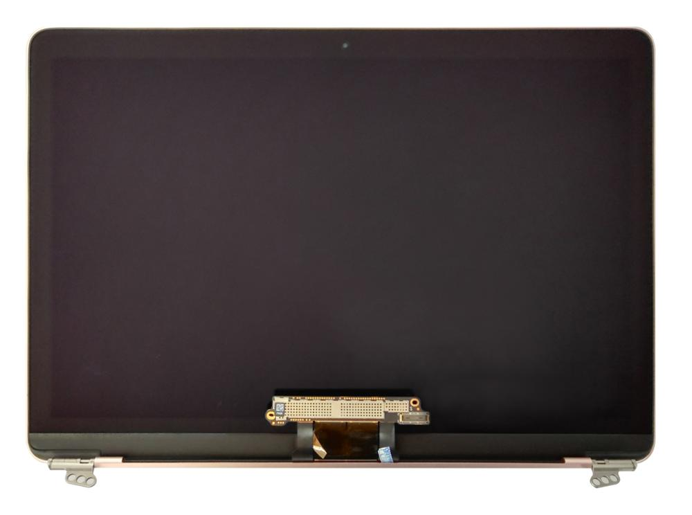 Grade A+ LCD Panels assembly LSN120DL01 for A1534 MF855LL/A MF865LL/A MF855 MJY32 MK4M2 MF855CH MJ4M2CH MJY42CH