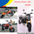 Powerful two wheels automatic electric motorcycle hub motor for sale
