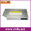 Panasonic UJ-8C0 8x Slim SATA DVD Writer