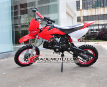 2014 Chinese new 110cc cheap gas power dirt bikes