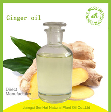 SPA , Body, massage oil ginger essential oil with free sample