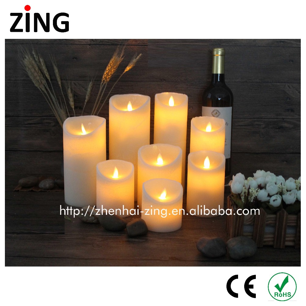 Factory price diya With Good Quality