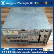 High-Quality & Low Price ATM Spare Parts NCR 5887 P4 Box PC CORE NEW