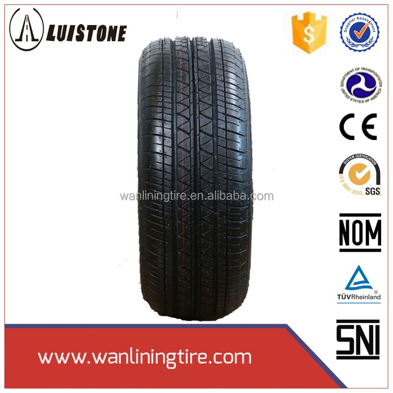 china car tyresmanufacturers cheap price car tyre 175/70R13