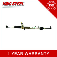 power steering rack for toyota land cruiser 90 left hand 44200-60022