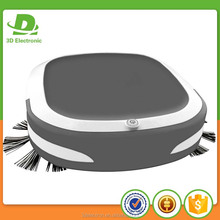 Hot selling robot vacuum cleaner factory wholesales