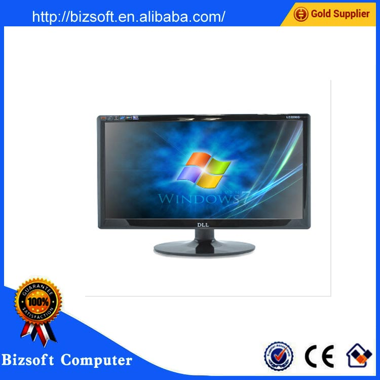 "High Definition! LE2208S 21.5"" LED displayer / 21.5 inch LED monitor"
