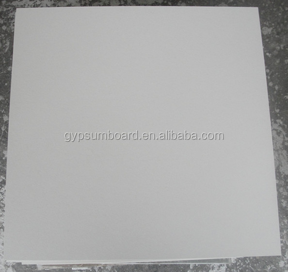 white painted fiberglass acoustic tiles ,decorative ceiling tiles ,fiberglass wall panel