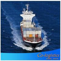 china shipping consolidator shipping from China to Australia - Nika (Skype: nikaxiao)