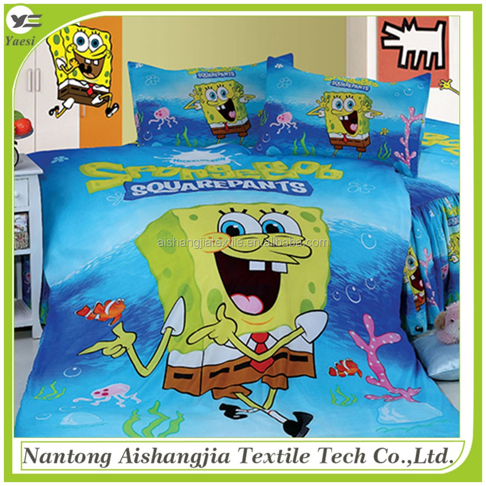 cheap beddings fancy duvet covers modern home textile