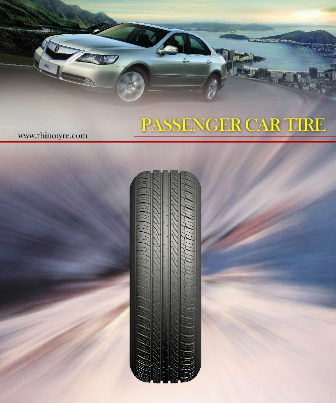 headway low price car tyre